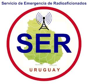 INFORMACION EXCLUSIVA PARA S.E.R URUGUAY