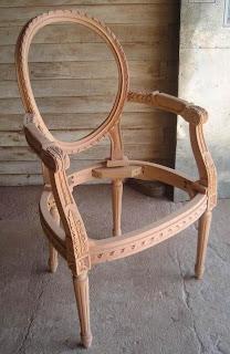 klasik furniture kursi makan klasik kursi ukir klasik supplier kursi makan mahoni mentah kursi unfinished ukir jepara