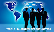 WORLD BUSINESS OPPORTUNITIES