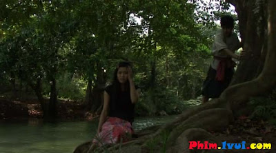 Phim Gã Lang Băm [18+] - Mo Saneh [Nosub] 2011 Online