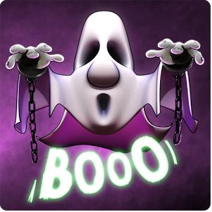 The Spookening v1.6