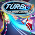 Tải Game Turbo FAST Cho Android, iOS