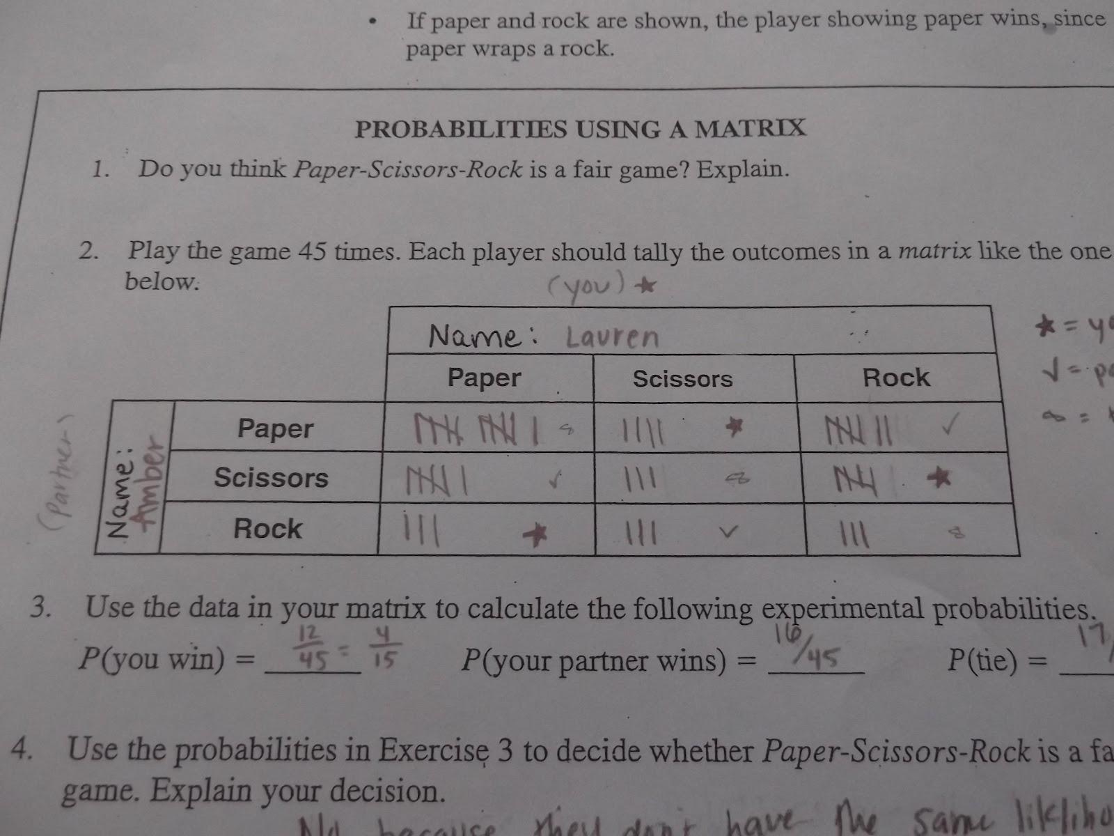Probability Tree Diagrams Worksheets Pdf Juanribon – Math Tree Diagram Worksheet
