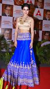 samantha latest glamorous photos-thumbnail-5