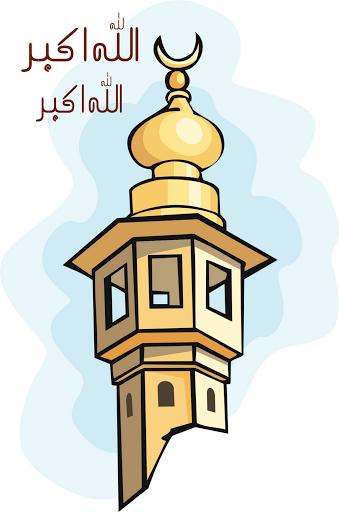 sabaq amoz urdu cartoon, sabaq amoz in english, sabaq amoz videos, aqisay kahaniyan,qurani qissay in urdu mp3, qurani qissay in urdu, bookislamic qissay in hindi, sabaq amoz waqiat in urdu, sabaq amoz quotes, sabaq amoz shayari, sabaq amoz meaning in english, sabaq amoz qissay,