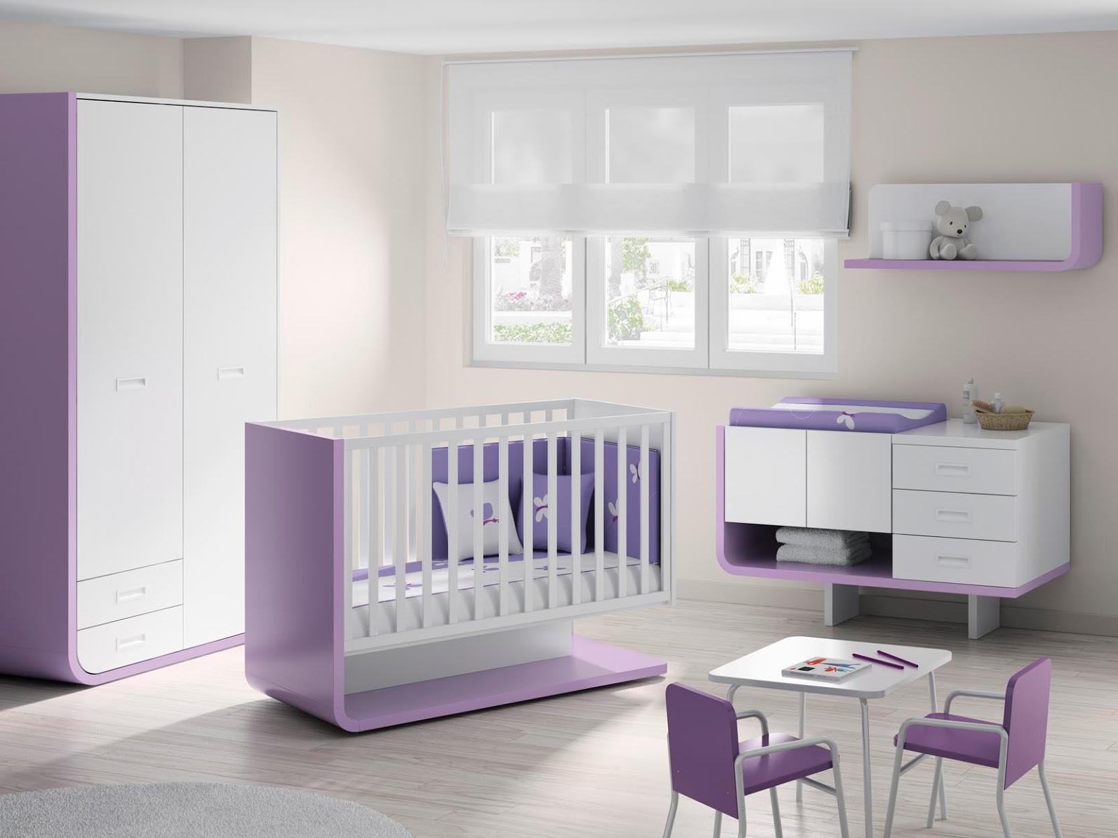 Blog dormitorios juveniles com decorar habitaciones for Programa para decorar habitaciones online