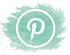 Volg mij op Pinterest