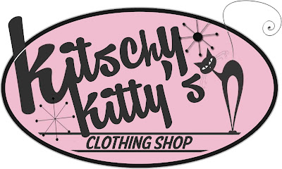 Kitchy Kitty's interview with katty delux