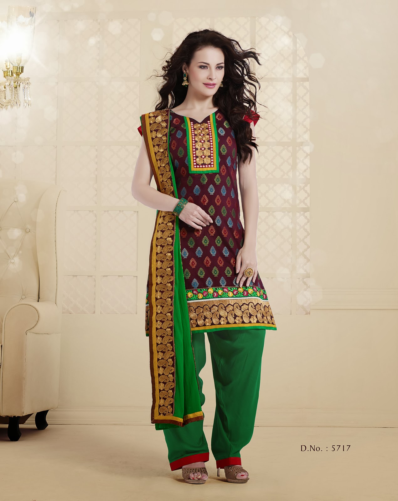 Online fashion boutique india 57
