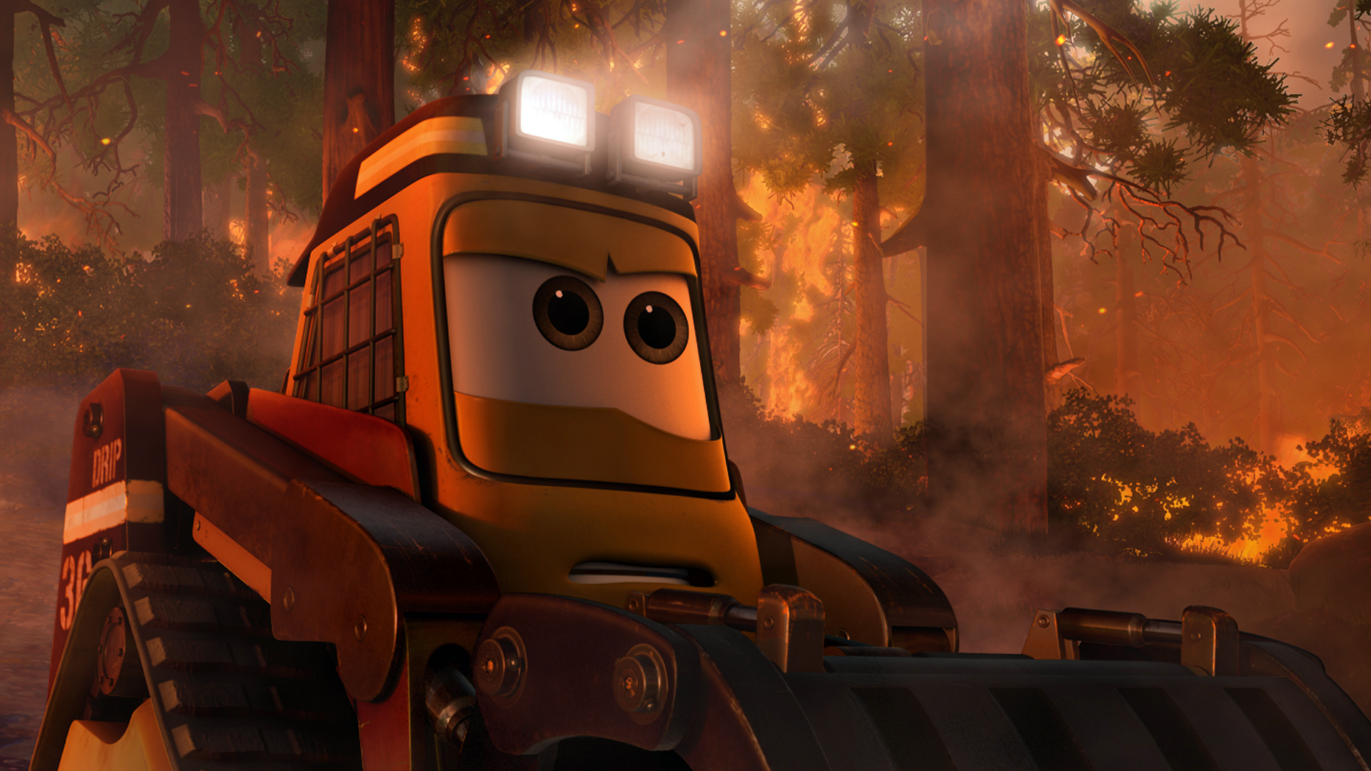 Drip planes fire rescue wallpaper hd drip planes fire and rescue movie voltagebd Images