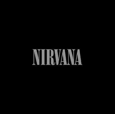 Nirvana-Nirvana-Retail-2002-Recycled_INT