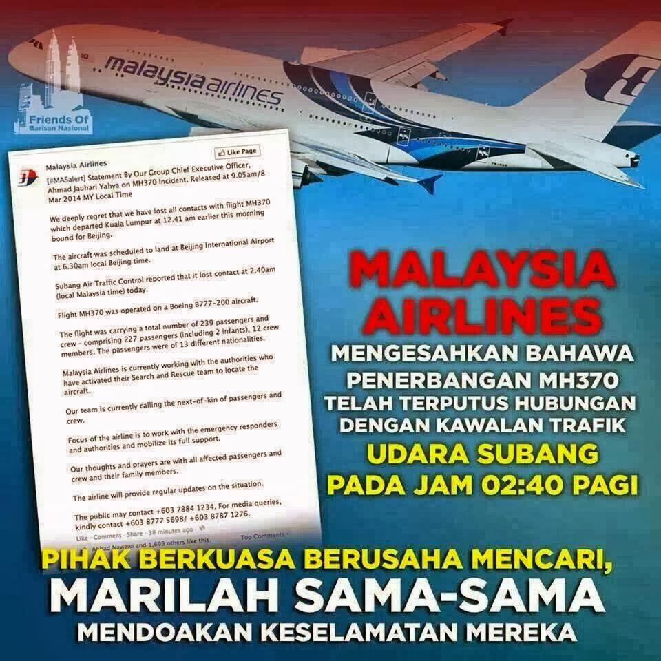 #prayformh370, #pray4mh370, malaysiaairlines, malaysia, beijing, china