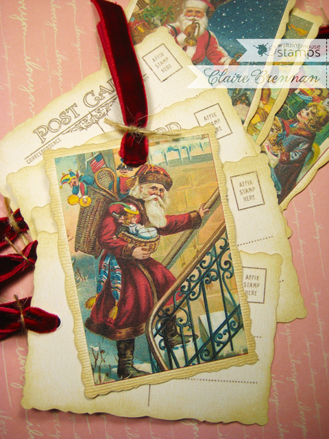 http://2.bp.blogspot.com/-QvuOWXPuBGQ/VHy-pAHWkAI/AAAAAAAAK9E/cFyIGkCNko8/s1600/postcard-front.jpg