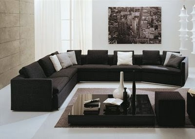 Modern-living-room-interior-