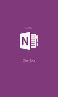 OneNote update, Setting, tools, upgrade, windows, mobile phone, mobile phone inside, windows inside, directly, setting windows phone, windows mobile phones, tools windows, tools mobile phone, upgrade mobile phone, setting and upgrade, upgrade inside, upgrade directly