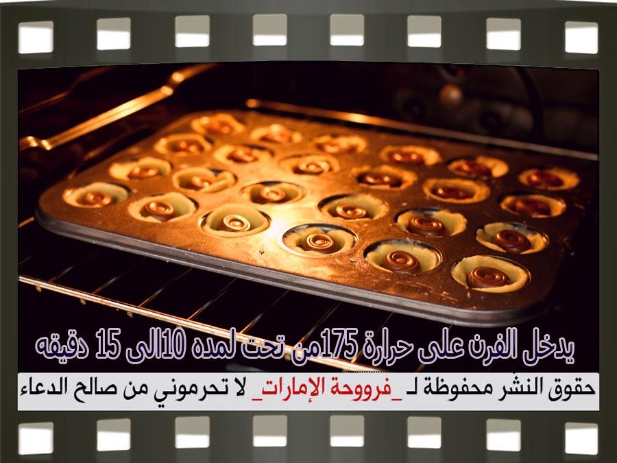 http://2.bp.blogspot.com/-QvvtM5me6kU/VDkcFGezyRI/AAAAAAAAAjg/6N4MW_BcMYA/s1600/14.jpg
