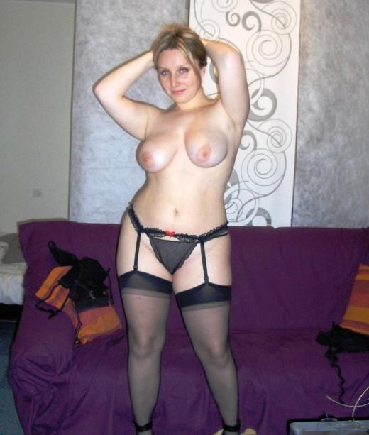 numeros d prostitutas fotos señoras tetonas