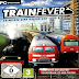 Train Fever Download Free Game