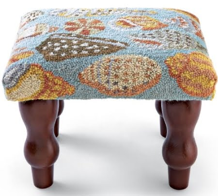 coastal ottoman
