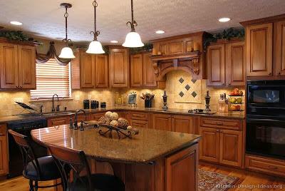 tuscan-style-kitchen