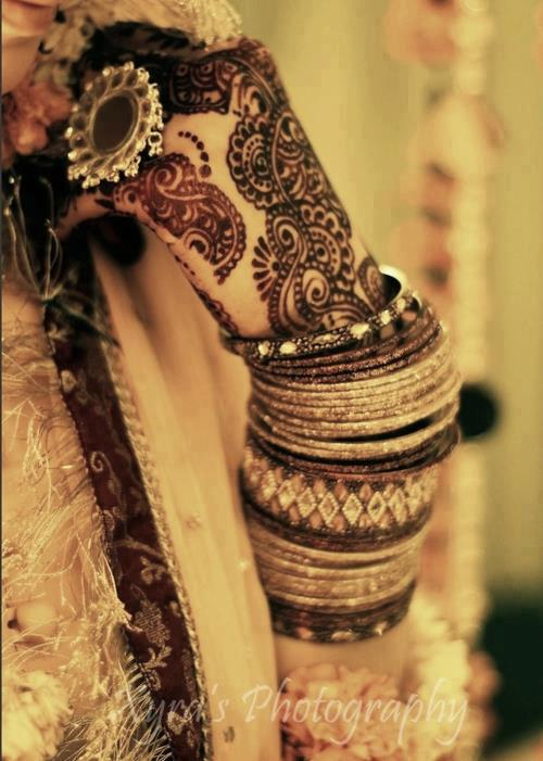 Mehndi Photography Tumblr : Facebook cool dpz and cover photos fb profile pix