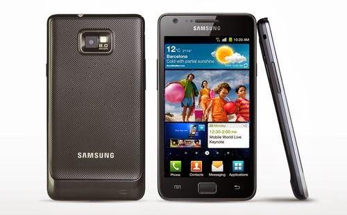 Samsung, Samsung GALAXY S2, Galaxy S2, Samsung S2, Android 4.4.2, Android 4.4.2 KitKat, Android KitKat