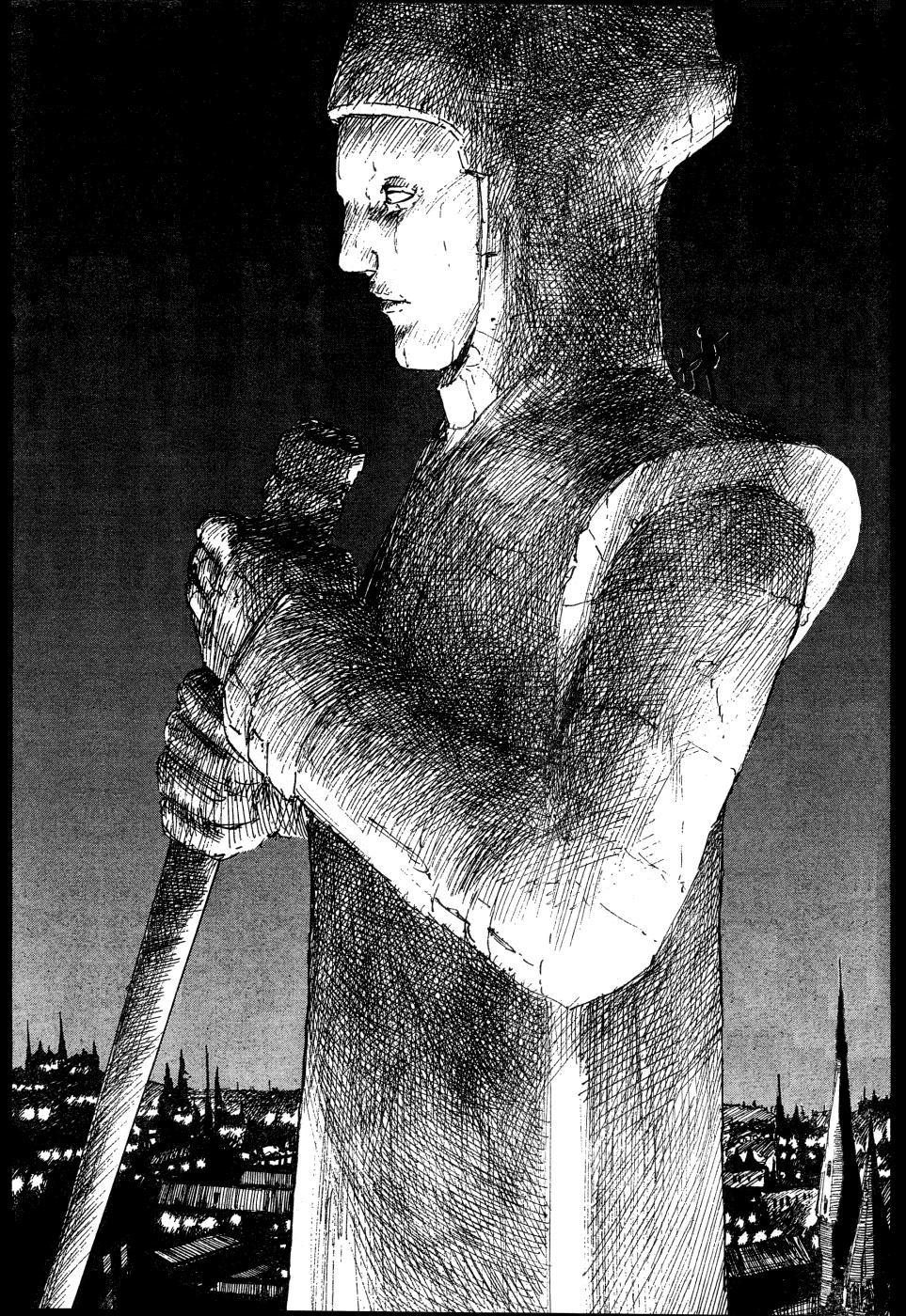 Digimortal chap 1 - Trang 16
