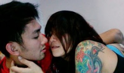 Cerita Dewasa : Pembantuku Mesum Seksi