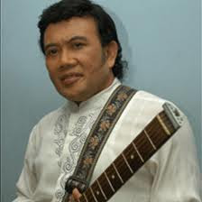 Video Isi Ceramah Sara Rhoma Irama