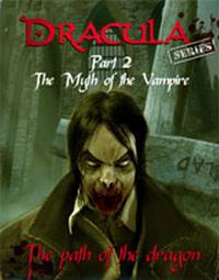 Dracula Part 2