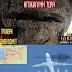 ΤΡΟΜΕΡΗ ΑΠΟΚΑΛΥΨΗ!!! Ο Πούτιν είναι «έξω φρενών»: Οι ΗΠΑ ψεκάζουν την Συριά .. για ψυχο-σωματικό έλεγχο