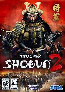 http://www.freesoftwarecrack.com/2014/10/total-war-shogun-2-pc-game-free-download.html