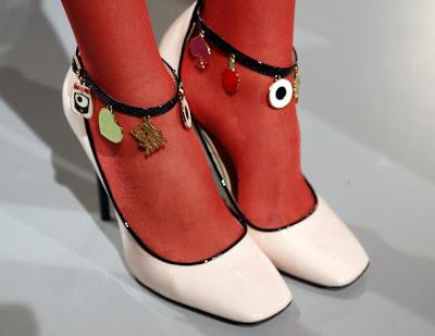 KateSpade-Elblogdepatricia-shoes-zapatos-scarpe-chaussures-calzado
