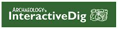 Interactive Dig