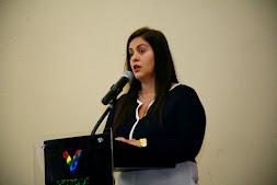 Xalapa, una capital maravillosa: Idheanna Gómez