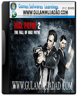 MAX Payne 2 The Fall of MAX Payne Free Download Pc game Full VersionMAX Payne 2 The Fall of MAX Payne Free Download Pc game Full Version,MAX Payne 2 The Fall of MAX Payne Free Download Pc game Full VersionMAX Payne 2 The Fall of MAX Payne Free Download Pc game Full Version