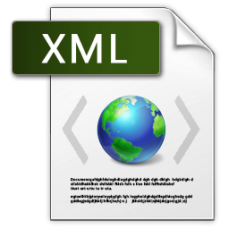 validating xml xsd There is no xml schema (xsd) validation at the moment i posted a validating xml with xml schema (xsd) on sdn forums but at the time of writing this blog it was not answered developing my.