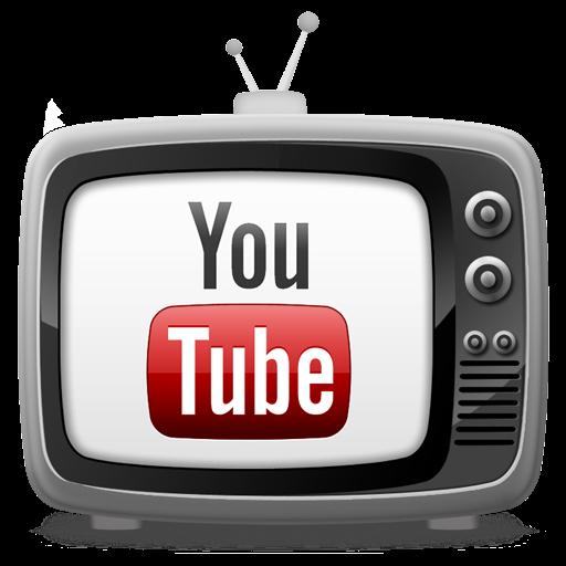 Mosteiro Meis TV