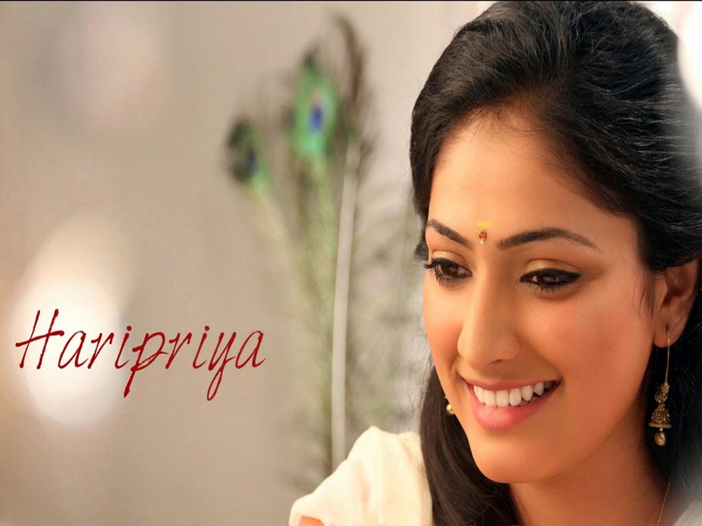 Telugu Movies 3GP Mp4 HD Video Download