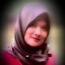 Alya Soraya: co-author Direktori Indonesia