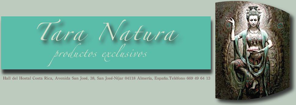 Tara Natura