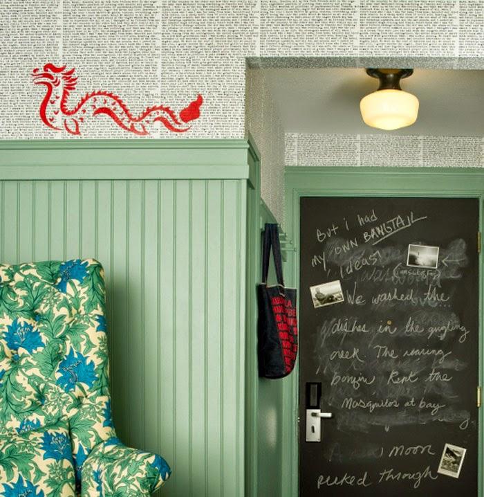 La Reines Blog: Gemütliches Schlafzimmer Einrichten