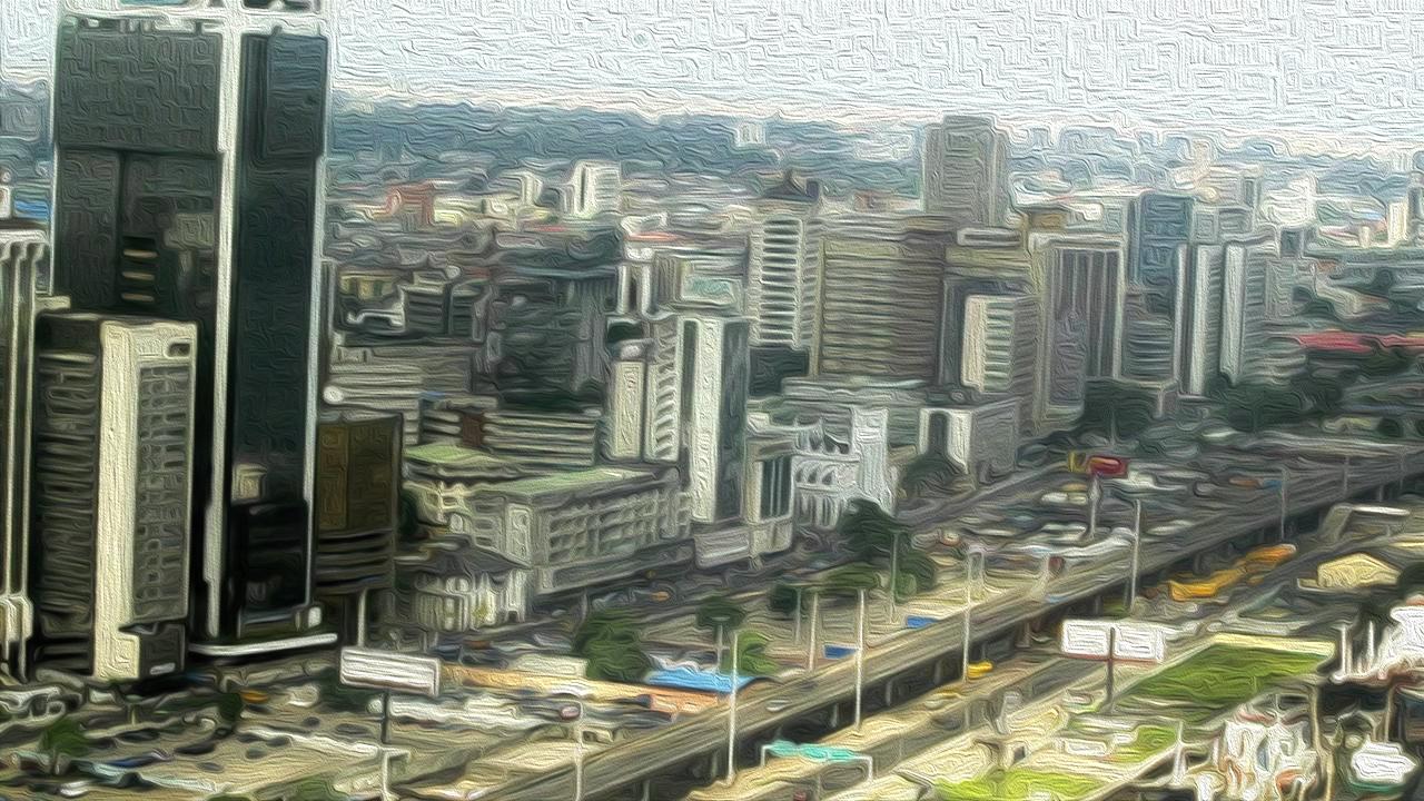 Lagos, Nigeria  AfricanDynamo