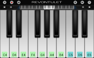 Perfect Piano Android App Full Version Pro Free Download
