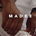Official Video | Madee Feat Chege - Vuvula| DOWNLOAD