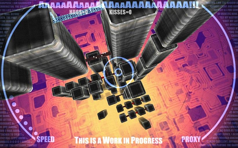 Game PC Jogo de Base Jump AaaaaAAaaaAAAAAAAA!!!