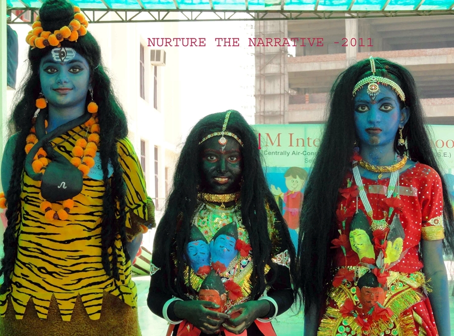 essay on inter school cultural festival A cultural festival, cultural fest, culfest, cultfest/cult fest, culturals list of cultural festivals and management events in indian business schools.