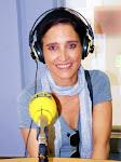 LOS VIERNES 12:30HS EN RADIO MAESTRAT 106.2FM DE CADENA SER