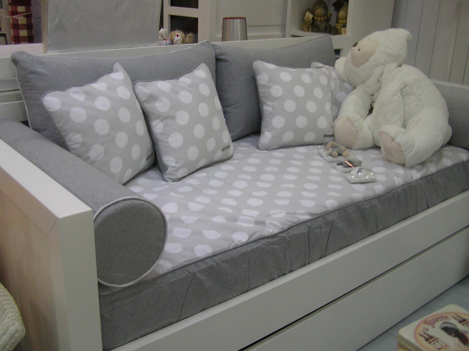 Piccolo 39 s decoraci n ofertas en piccolo 39 s - Cojines para dormitorios juveniles ...