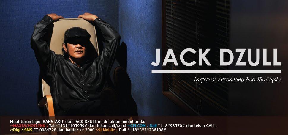 JACK DZULL